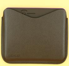 Wexler Flex One Cover PU Leather Case For eBook Reader Wexler Flex One e Book Case