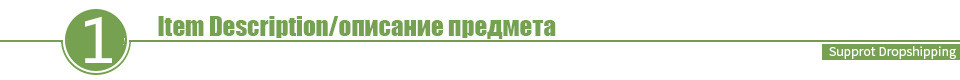 http://kfdown.a.aliimg.com/kf/HTB1gqJ1IXXXXXczXXXXq6xXFXXXB/224531527/HTB1gqJ1IXXXXXczXXXXq6xXFXXXB.jpg