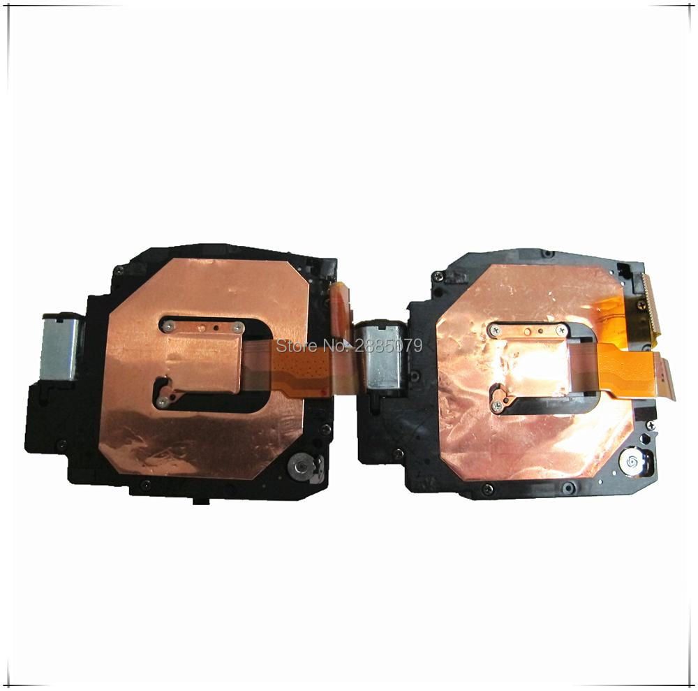 S9700 (1)