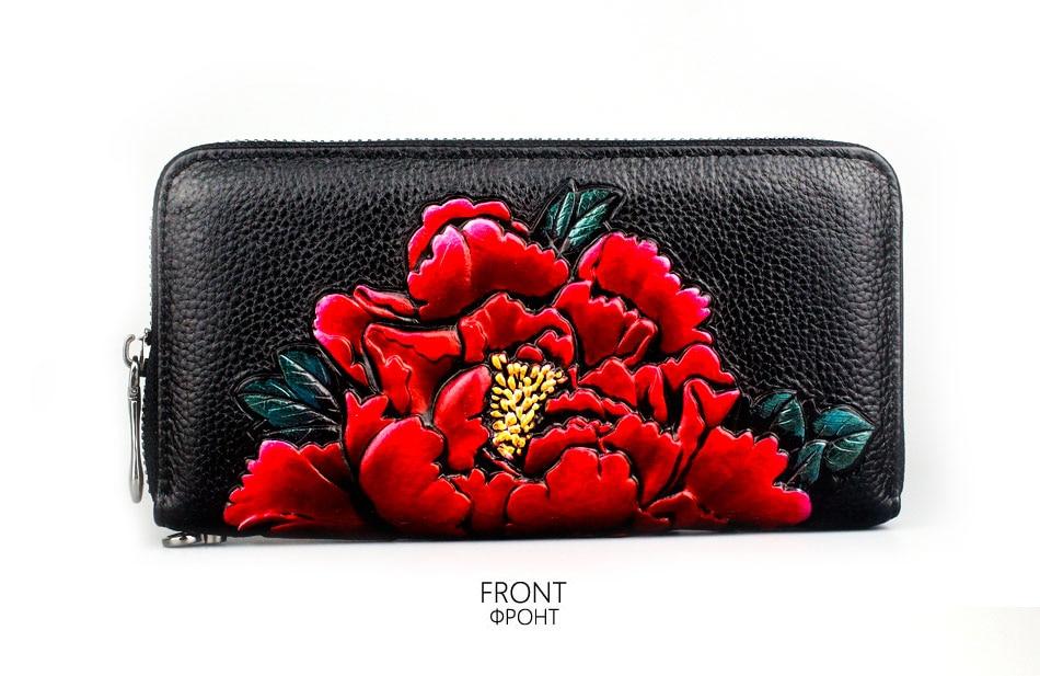 women-wallet_05
