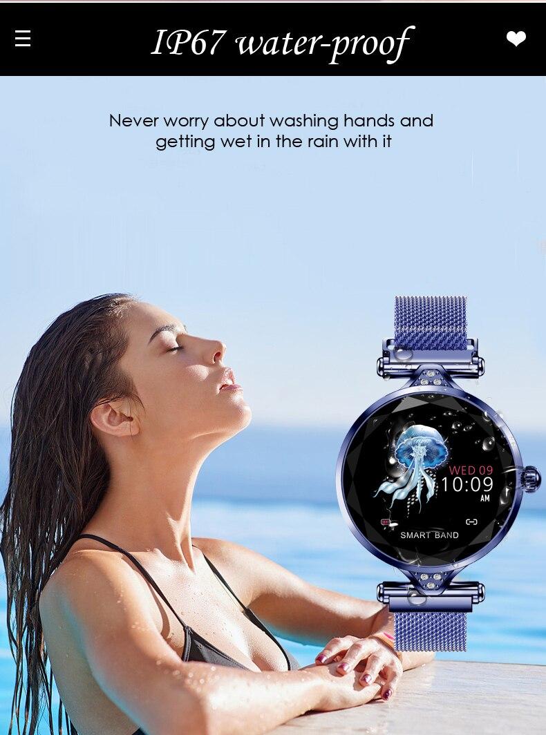 smart watch women (10)