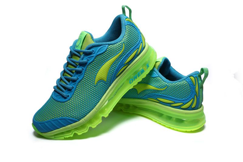ONEMIX Breathable Mesh Running Shoes for Men Women Sneakers Comfortable Sport Shoes for Outdoor Jogging Trekking Walking 22