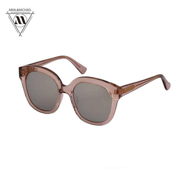 Arial&amp;Michael Original Vintage Classic Sunglasses New Brand Designer women Sunglasses Men Retro sunglass oculos gafas de sol<br><br>Aliexpress