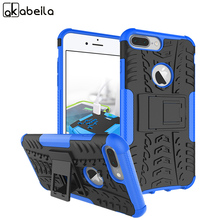 Buy AKABEILA Mobile Phone Cases Cover Apple iPhone 7 Plus iPhone7 Plus A1661 A1784 iPhone 7 Pro 5.5 inch Covers Case Shells Bags for $3.16 in AliExpress store