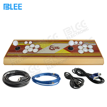 815 in 1 Arcade Game Console Metal Cabinet Home Game Station Street Fighters Jamma Games HDMI / VGA Output(China)