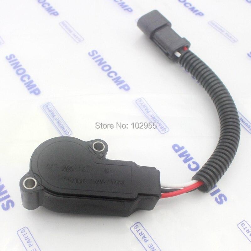 sinocmp caterpillar sensor gp po 266-1477 (7)