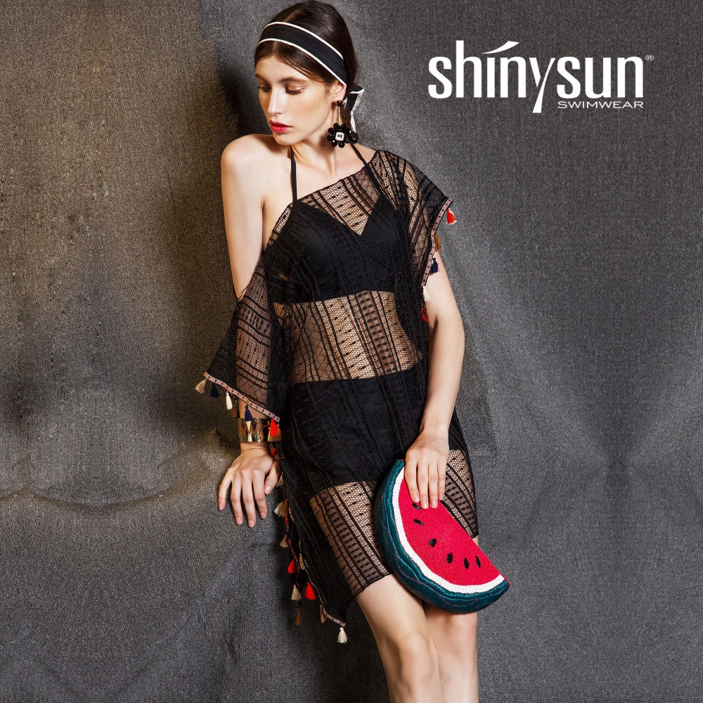 Shinysun 2017 New brand bikini women swimwear swimsuit women bathing suit women sexy bikini bikini brand swimming suit for women<br>