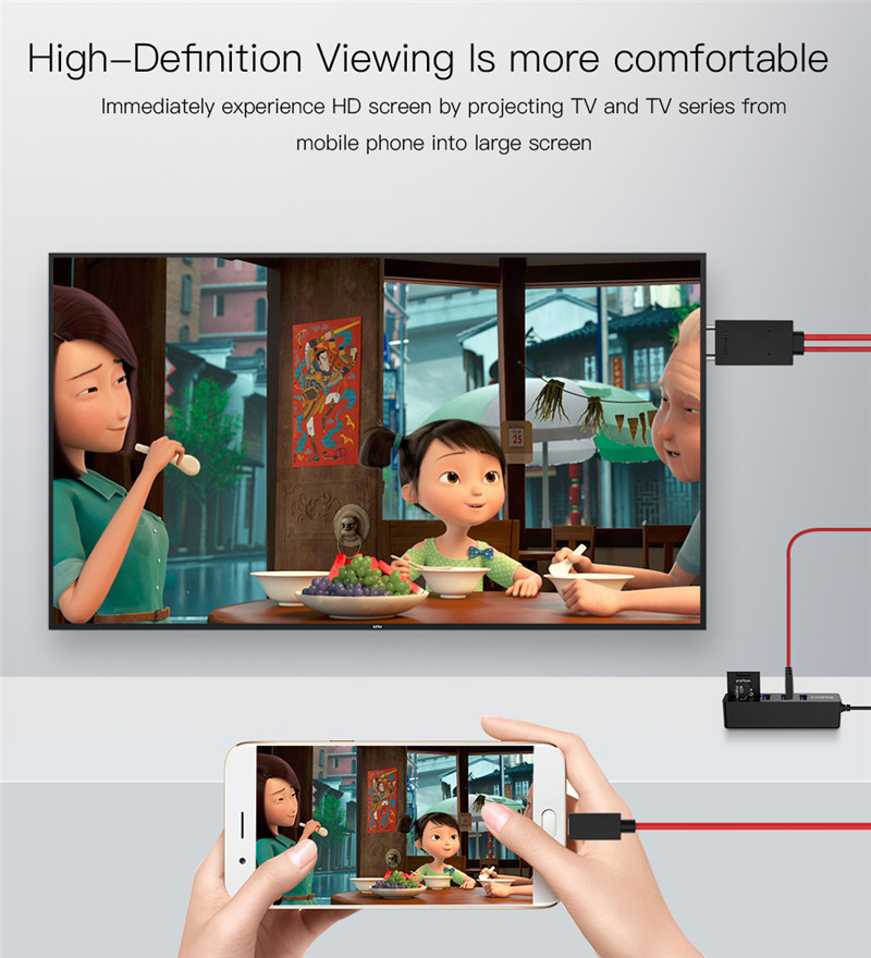 XC1041-HDMI_05