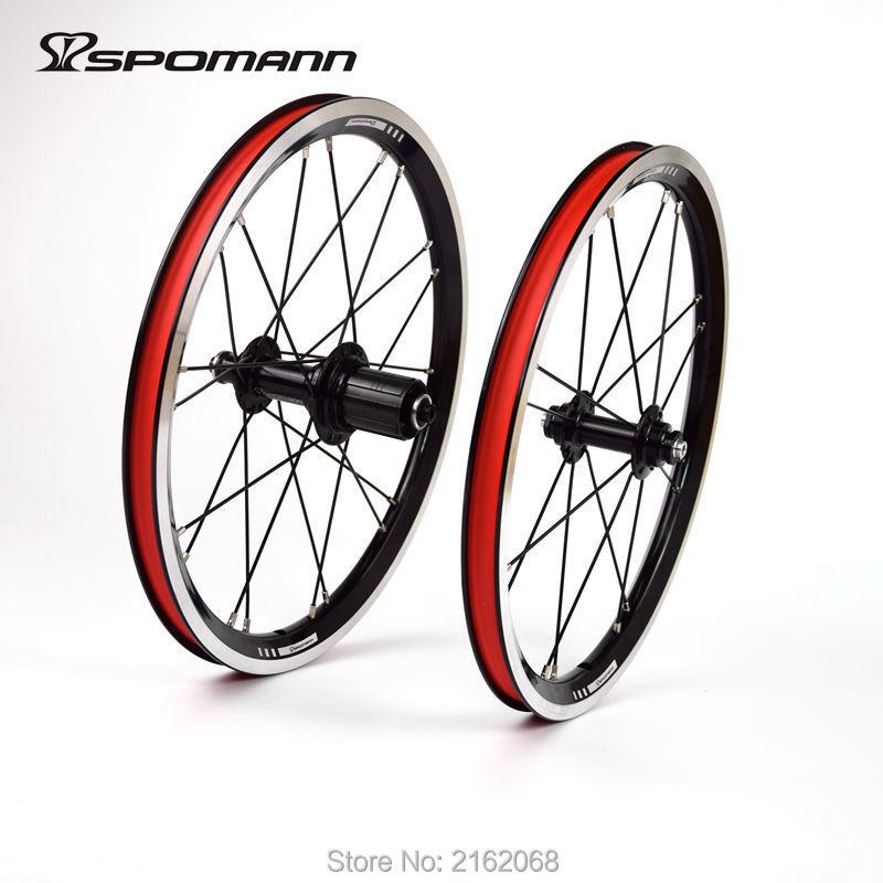 wheel-479-1