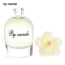 By nanda 5ML Original Perfume and Fragrances for Women Men Fragrance Deodorant femme parfum Perfume men 12 kinds(China)