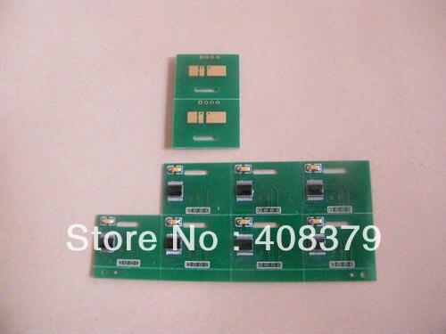chip for Videojet V401 cartridge<br><br>Aliexpress