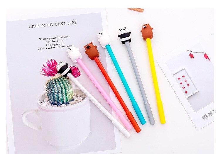 stationery pen (8)
