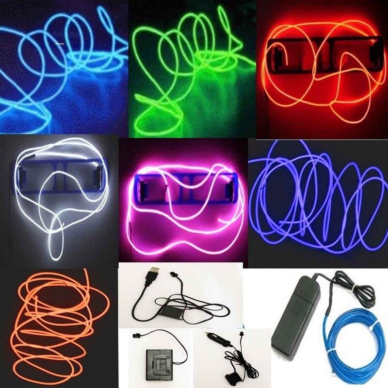el wire neon light (6)