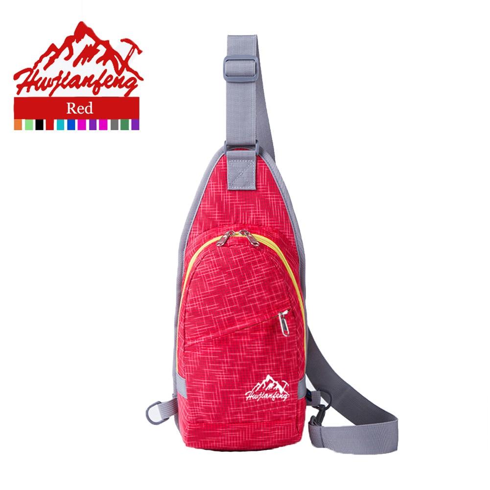 SAMI Backpack Student College Waterproof Backpack Men Women Material Escolar Mochila Quality Brand Laptop Bag School Backpack