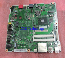 Free shipping for original AIO 300-23ACL system motherboard for FP4CRZST 6050A2741901,A4-7210,A6-7310,A8-7410,work perfect