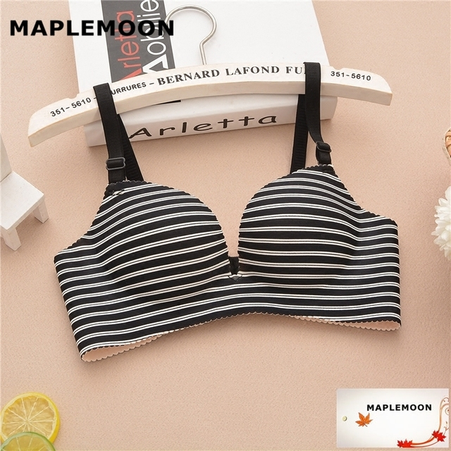 maplemoon gangshuang store small orders online store