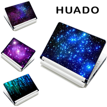 "Hot Designs 12"" 12.6"" 13"" 13.3"" 14"" 14.1"" 14.4"" 15"" 15.4"" 15.6"" Inch Laptop Skin for Notebook Sticker Cover Decel Protector(China)"