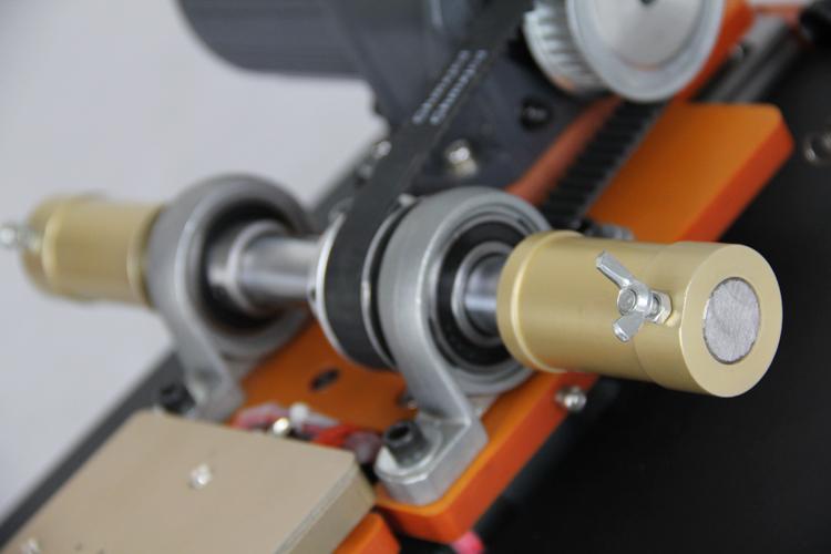 Screen Repair Machine (9)