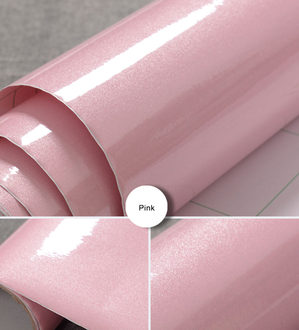 HTB1xcMGzHSYBuNjSspfq6AZCpXaV Vinyl DIY Contact Paper PVC Self adhesive Wallpaper For Kitchen