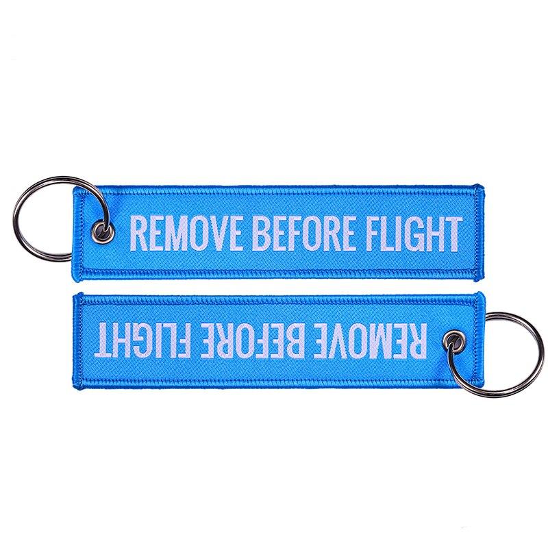 BLUE WOVEN REMOVE BEFORE FLIGHT4