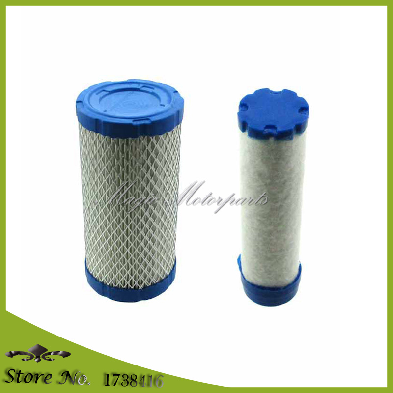 J0150-J0151(2)