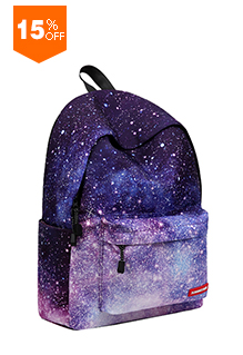 travel-bag-180315_01