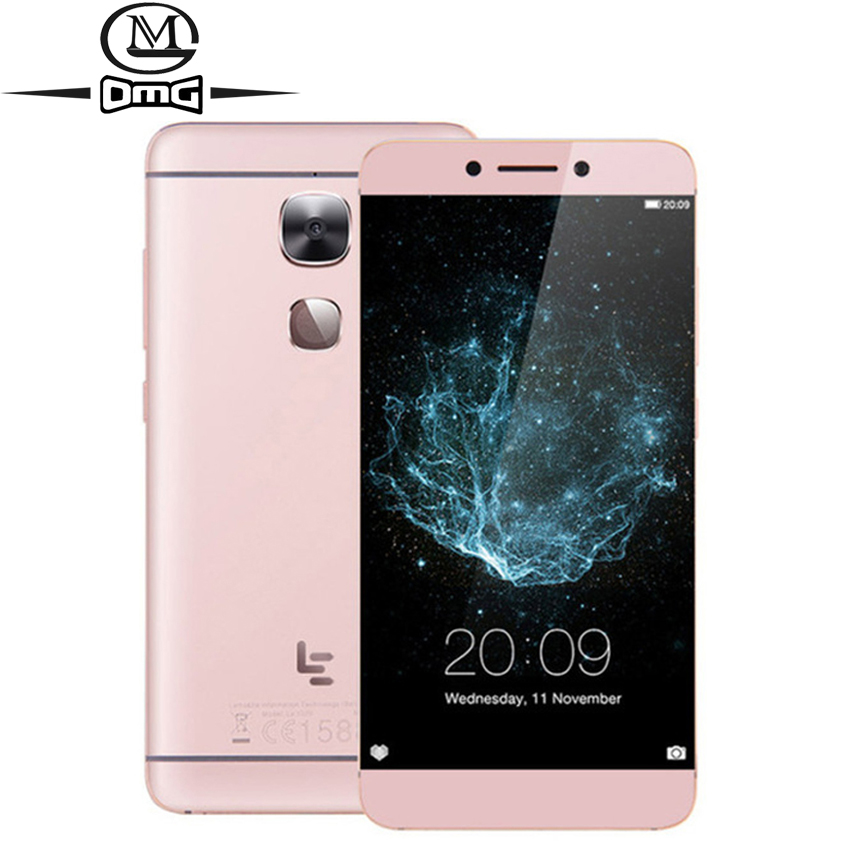 Global version LeEco LeTV Le S3 X526 4G LTE Smartp...