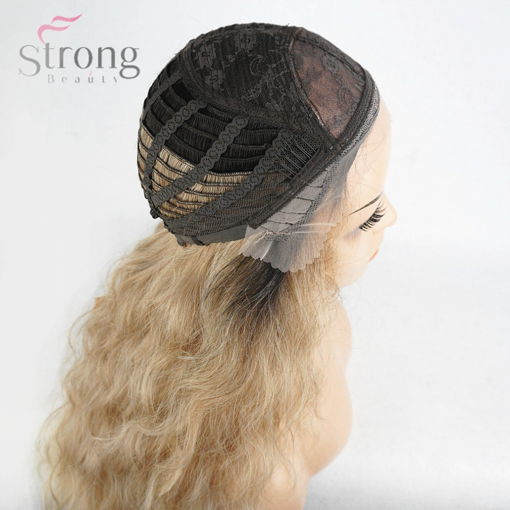 Long-Natural-Wave-Hair-Ombre-Wigs-DSC07241_
