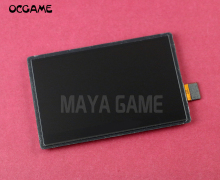 OCGAME For PSP GO LCD Screen Original LCD Display Screen Replacement for PSP GO Game Console(China)