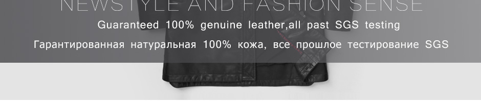 genuine-leather81J20170-_05