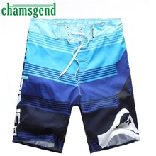 Hot Men Boardshorts Beach Surf Board Shorts Surfing Swim Wear Trunks Pant  feb24
