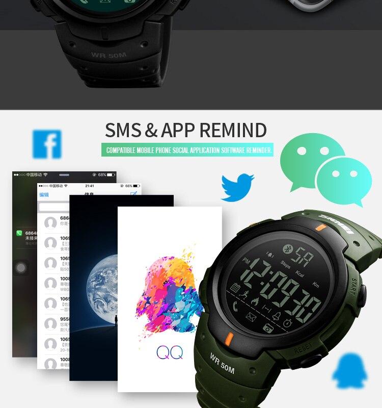 smart watch-10