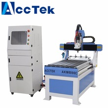 new products precision atc cnc router buyer(China)