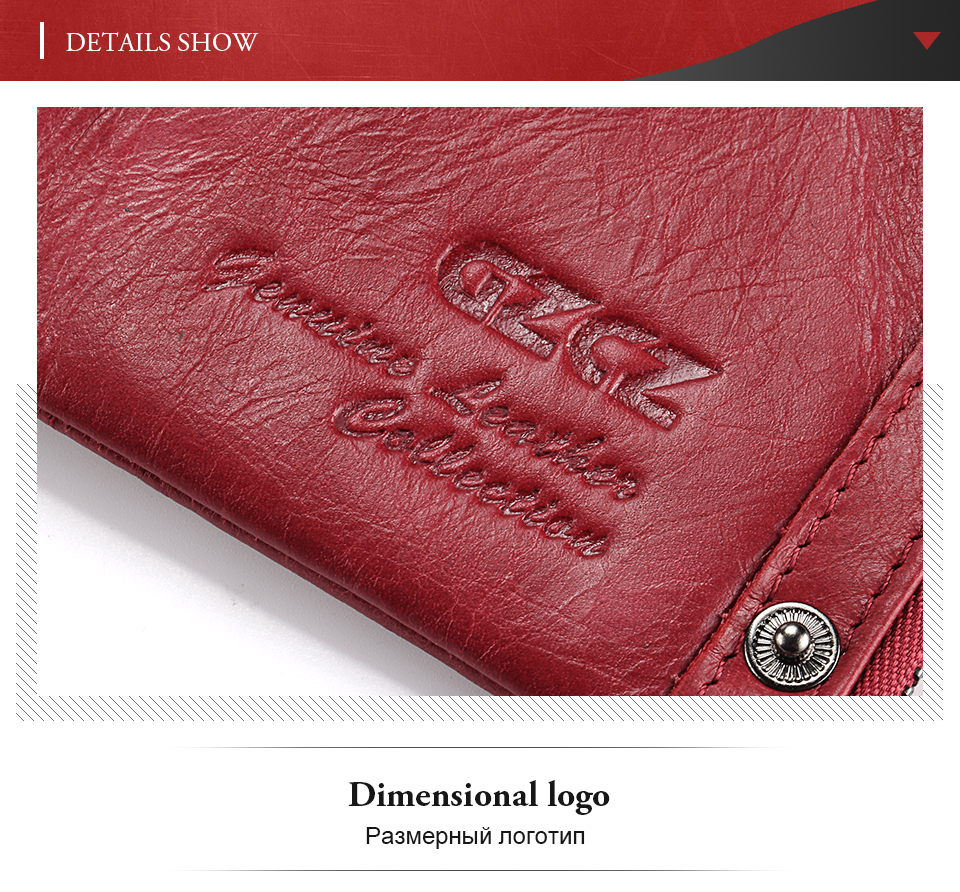 women-wallet-red-Lnew_07