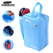 Men Women Universal Wet Dry Separation EVA Waterproof Swimming Bag Diving Pouch Fitness Swimsuit Storage Handbag Sports Bag(China)