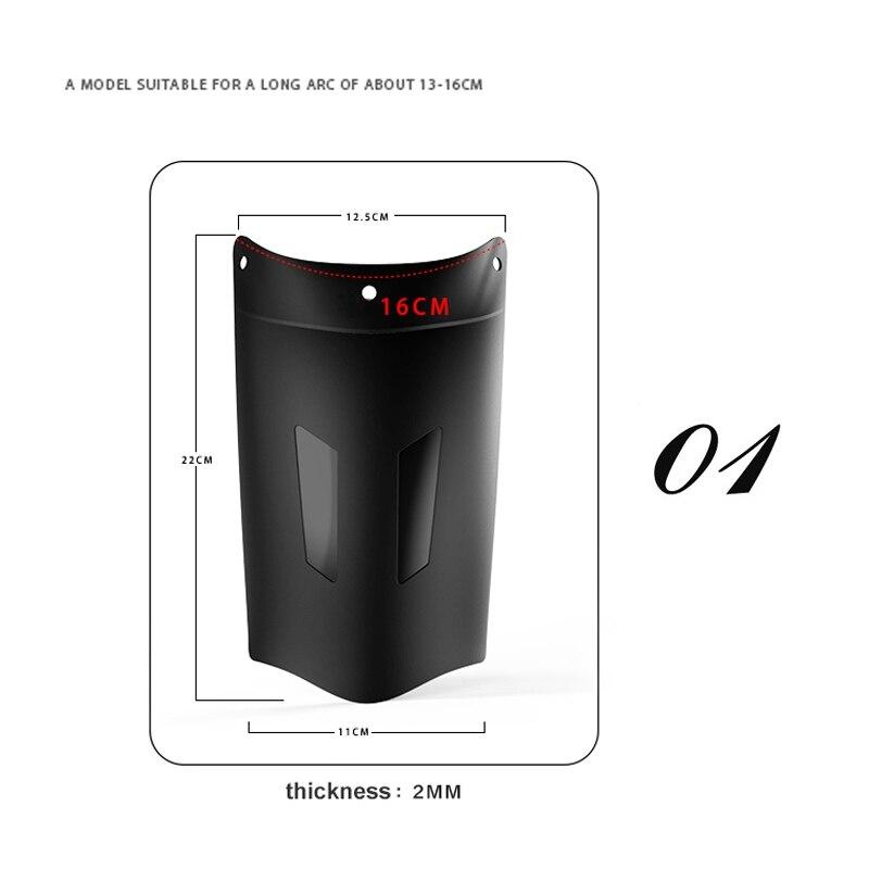 QL0184(5)