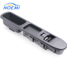 YAOPEI High Quality 96351625XT left Passenger Power Window Switch Control For Peugeot 307 2001-2007 2005 2006 2003 2002