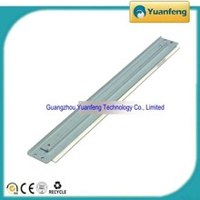 Printer drum cleaning blade for panasonic 3010 2330 3030 2310