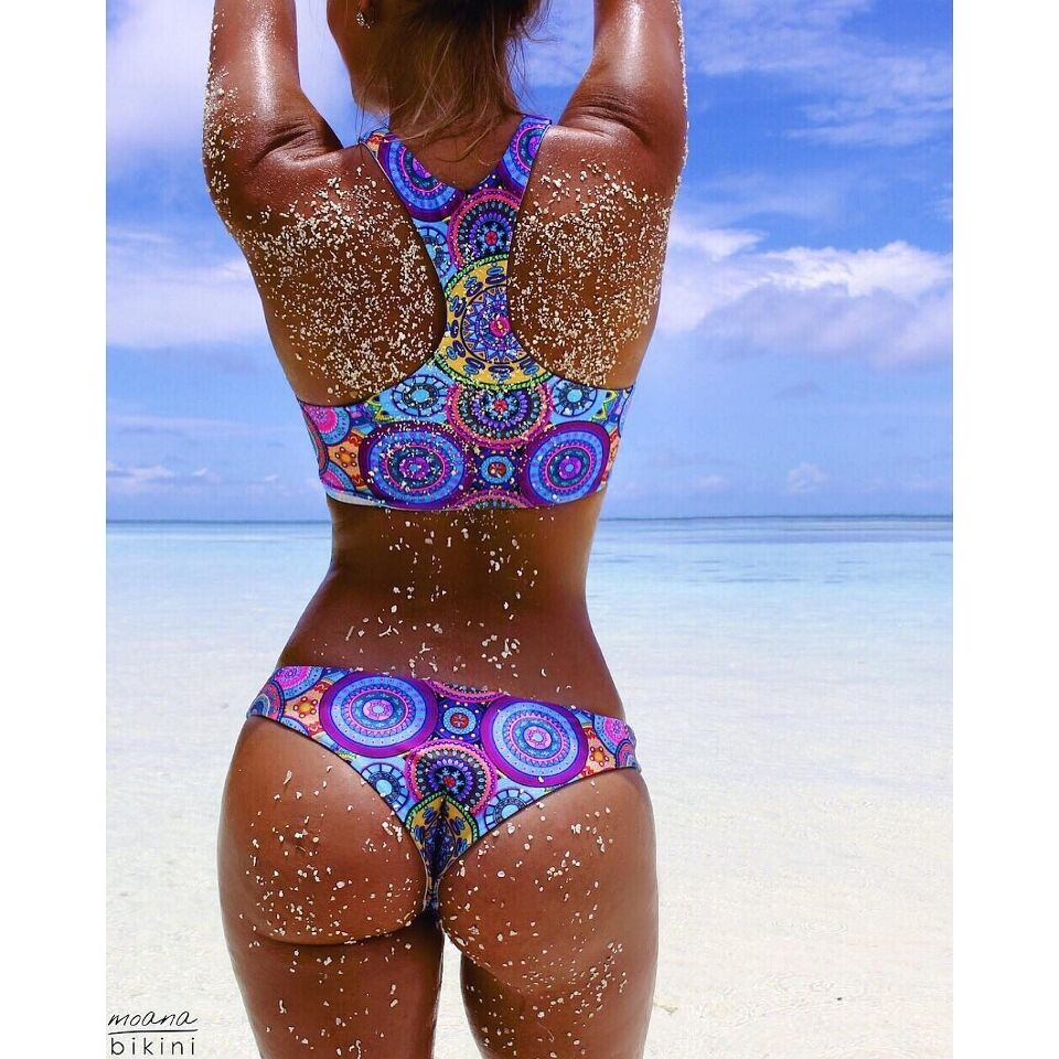 moana bikini discount code № 123087