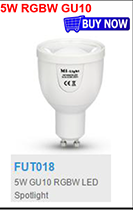 bulbs-etc_05