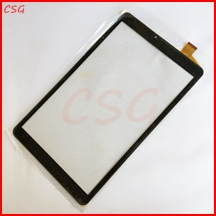New 10.1 Tablet Campacitive Touch Screen YJ408FPC-V0 Touch Panel for YJ408FPC-V0 Digitizer Glass Sensor<br><br>Aliexpress