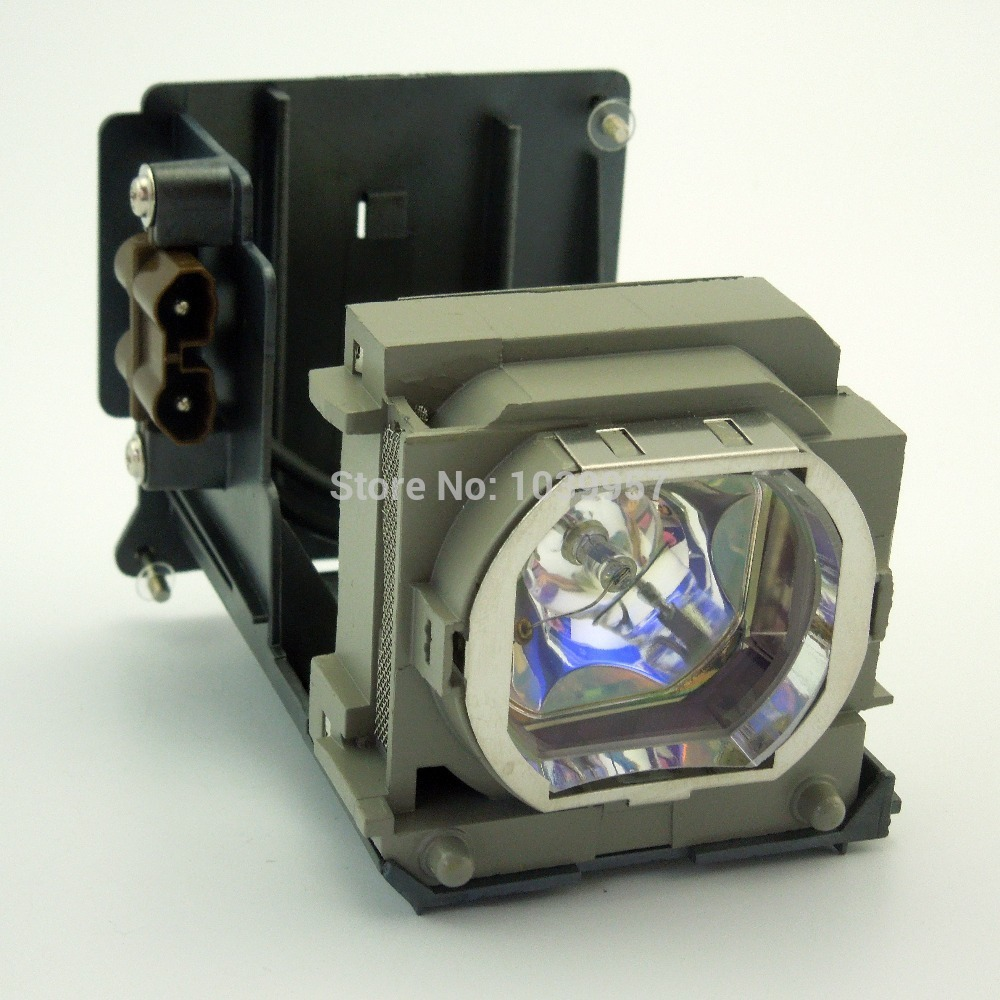 Replacement Projector Lamp VLT-HC7000LP / 915D116O12 for MITSUBISHI HC6500 / HC6500U / HC7000 / HC7000U Projectors<br><br>Aliexpress