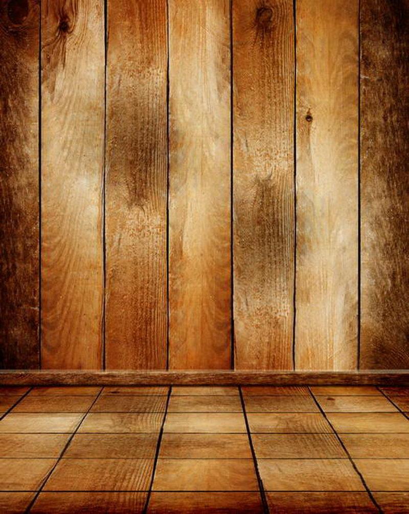 8x10photography backgrounds  wood floor vinyl Digital Printing photo backdrops for photo studio      Floor-168<br><br>Aliexpress