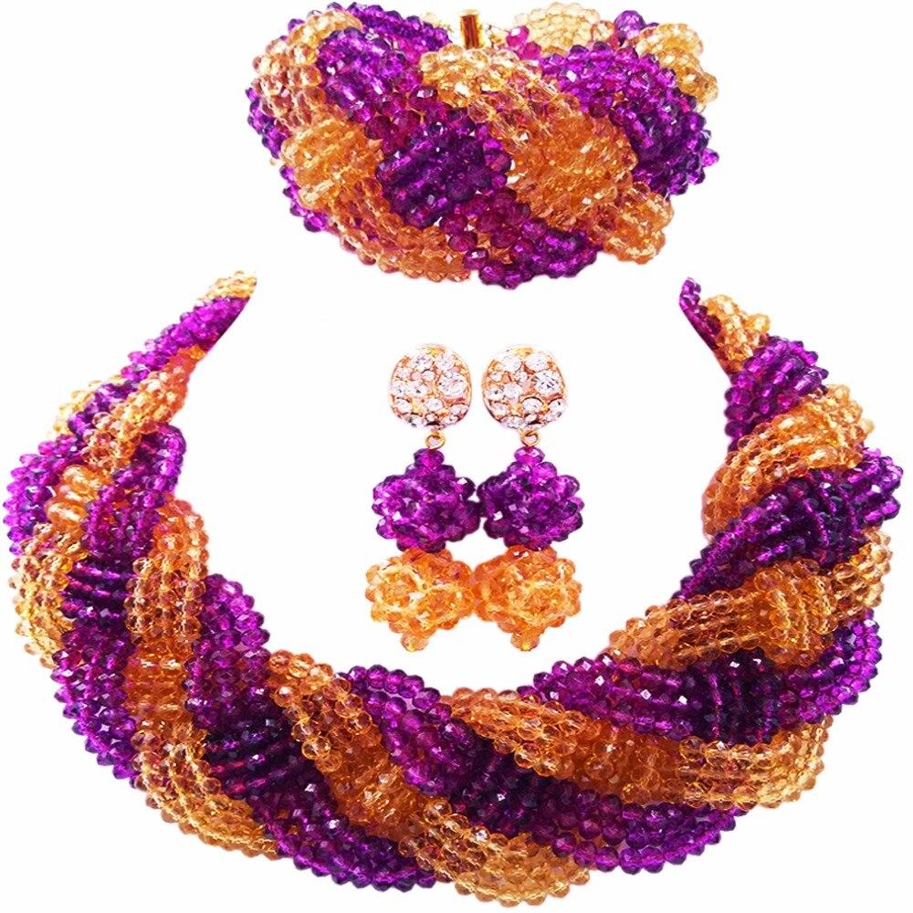 Purple Champagne Gold (1)