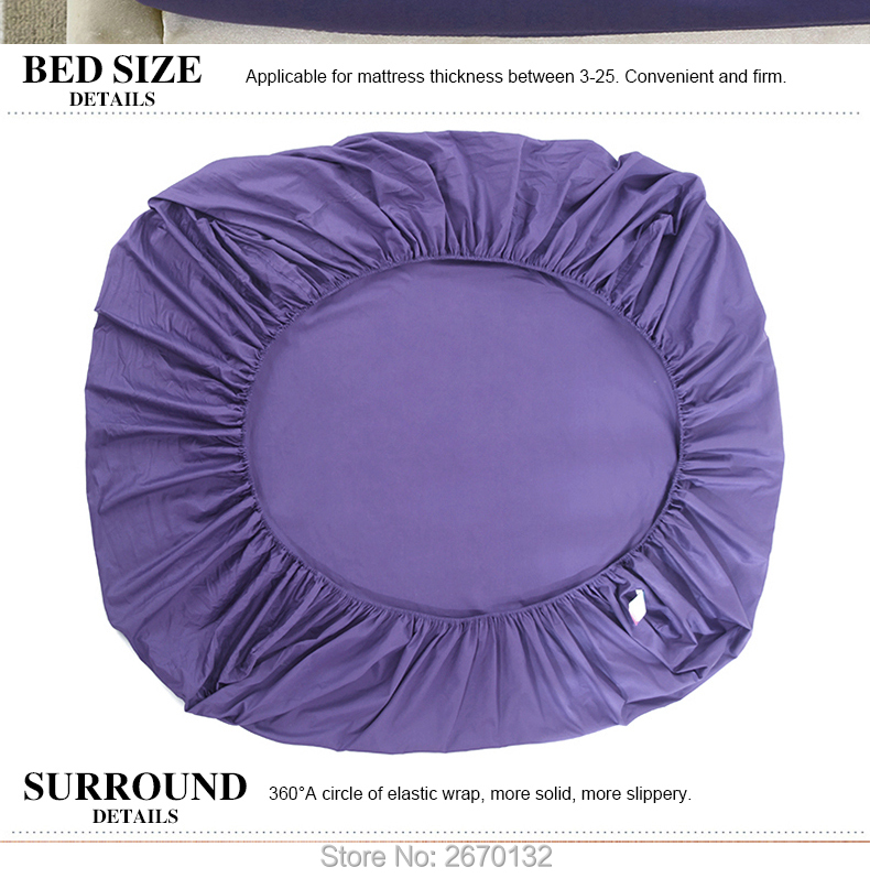 A-Solid-Bed-Cover-790_09