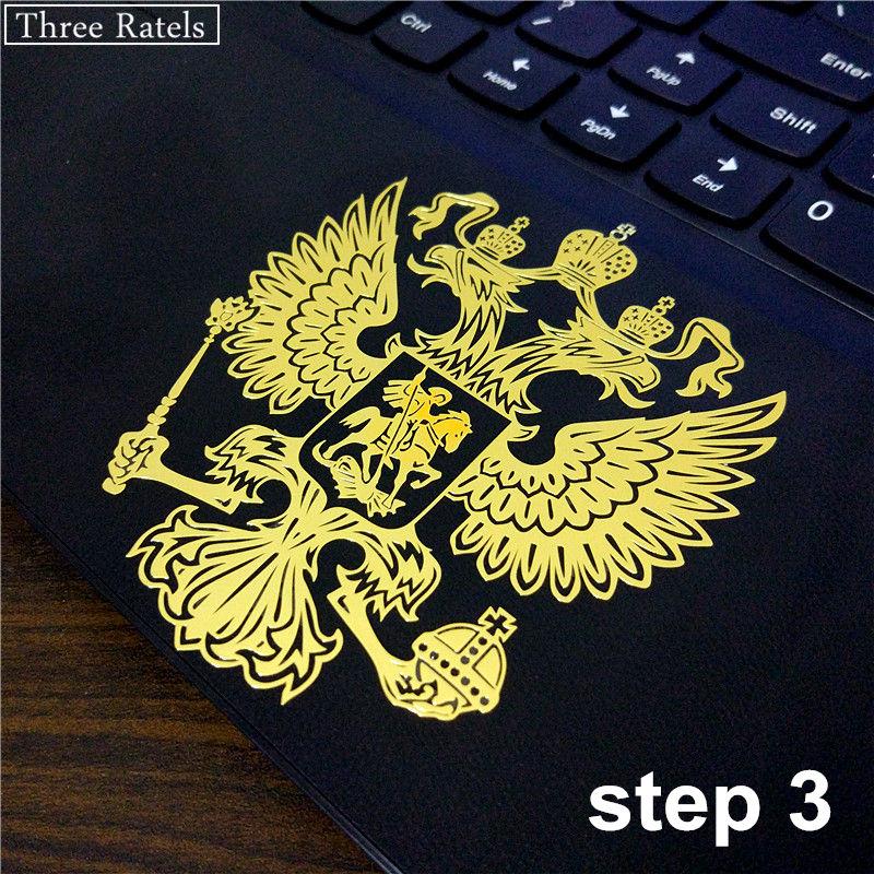 5(step 3)_