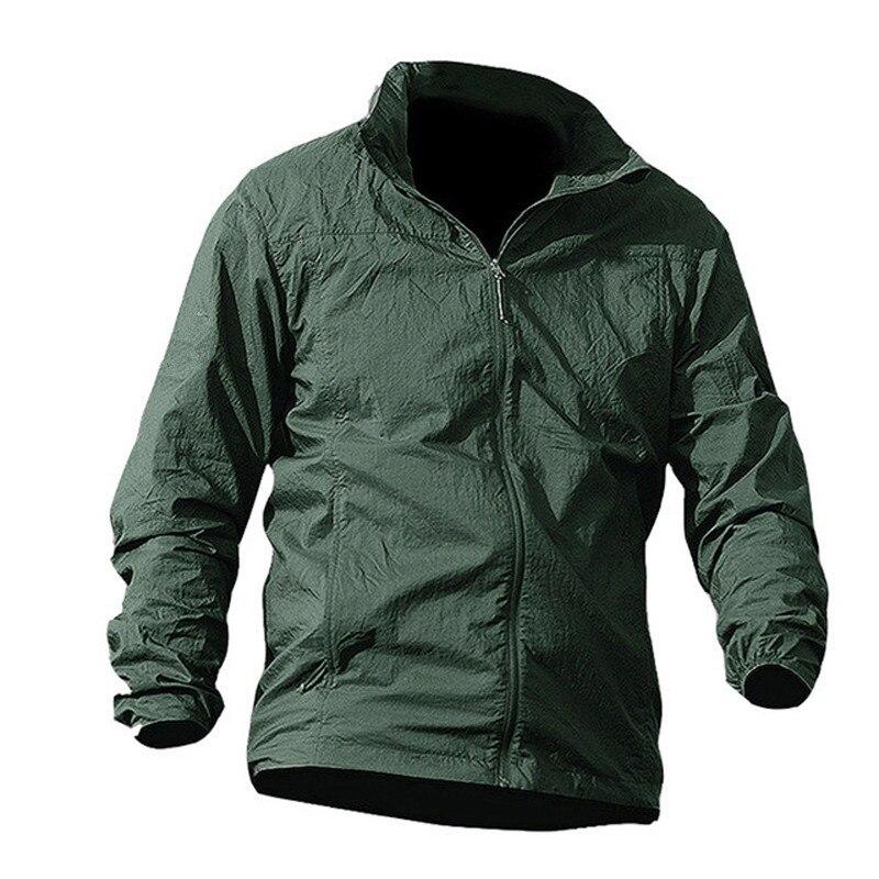 Summer-Waterproof-Quick-Dry-Tactical-Skin-Jacket-Men-UPF-50-Breathable-Hooded-Raincoat-Windbreaker-Thin-Army.jpg_640x640_