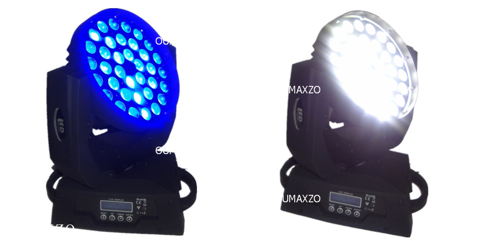 oumax light (44)_