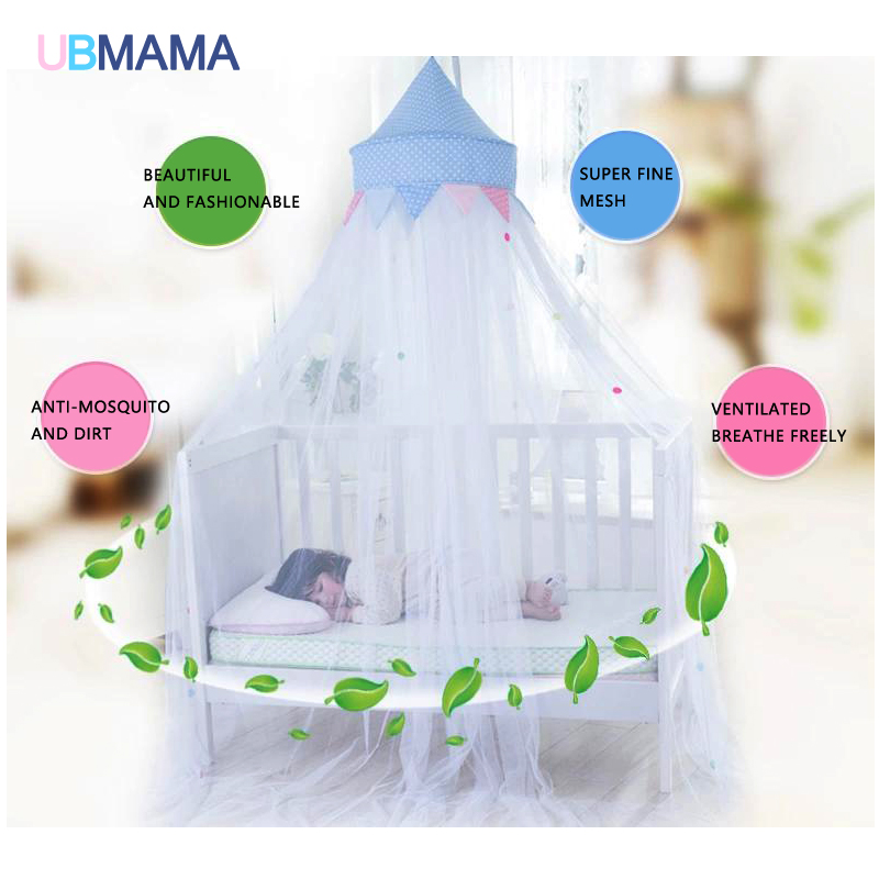 Chinese knot bed cover online baby bed nets children scaffolding nets palace single door baby bed nets super 800 cm long nets<br><br>Aliexpress