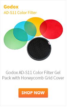 Godox-AD-S11